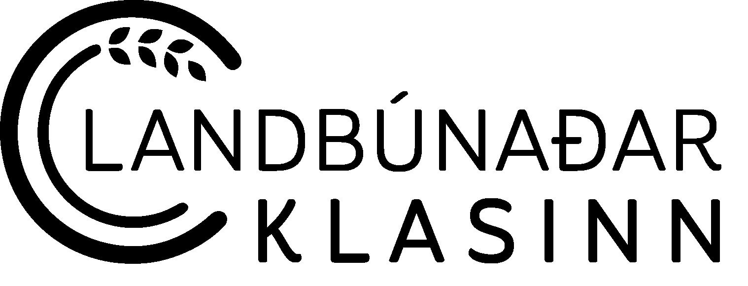 Klasinn.png