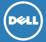 Dell logo.jpeg
