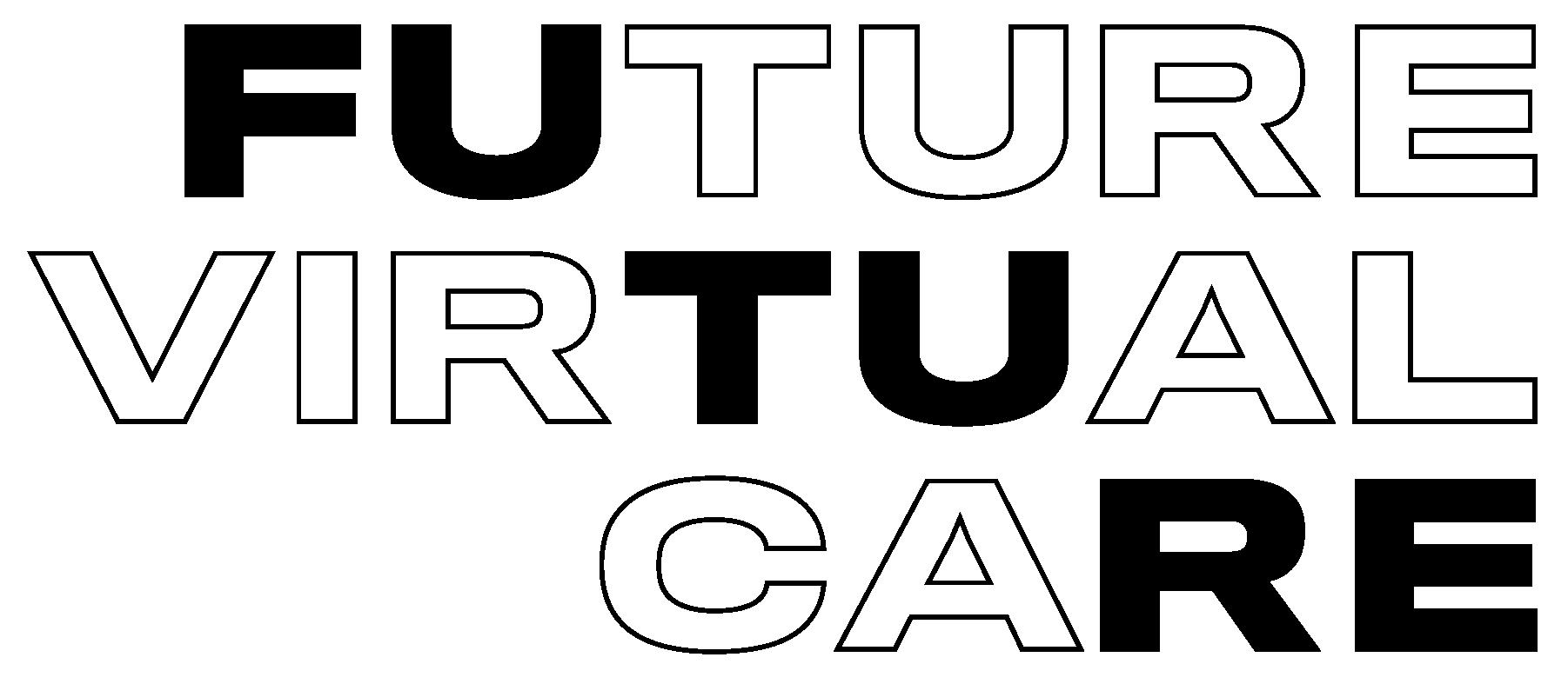 Telehealth_Black-02.png