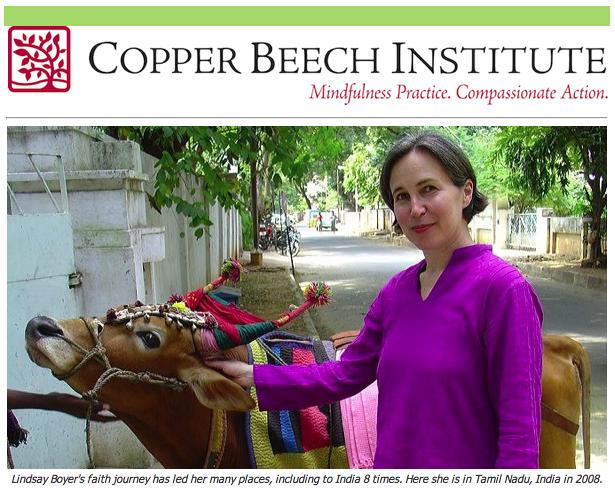 CopperBeech.png