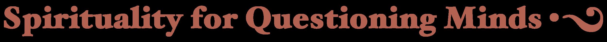 Bottom Logo - close crp.png