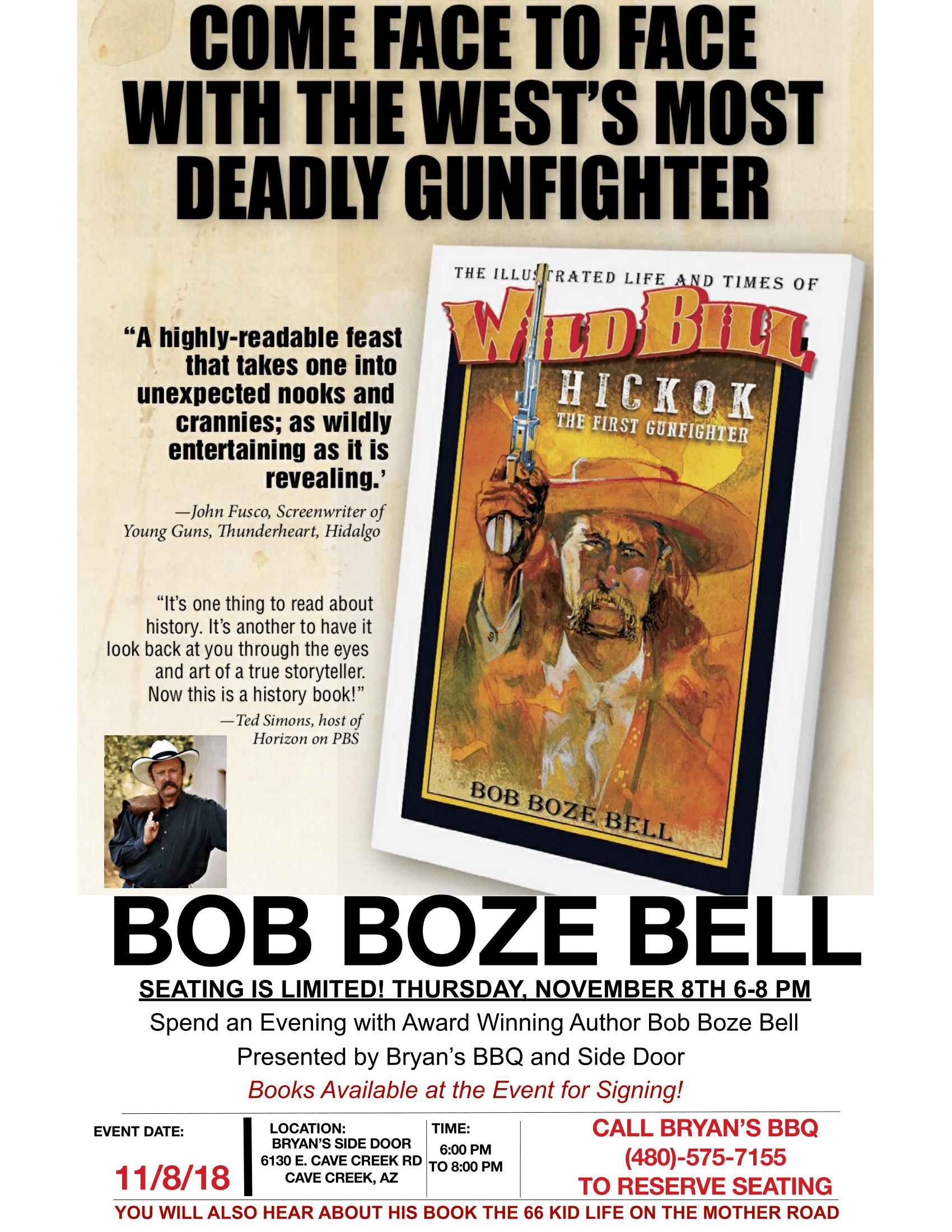 BOB Postter for Bryan's BBQ 11-08-18-1.png