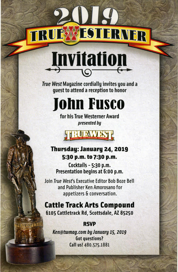 INVITATION - Doc Holliday & True Westerner Award.jpg