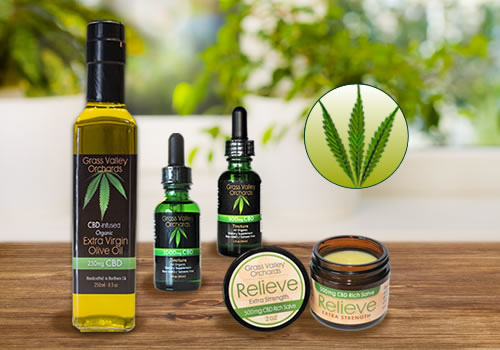 VIEW CBD PRODUCTS   Our CBD products are all organic, non-gmo and laboratory tested, so you can offer your customers the highest-quality CBD wellness products on the market.