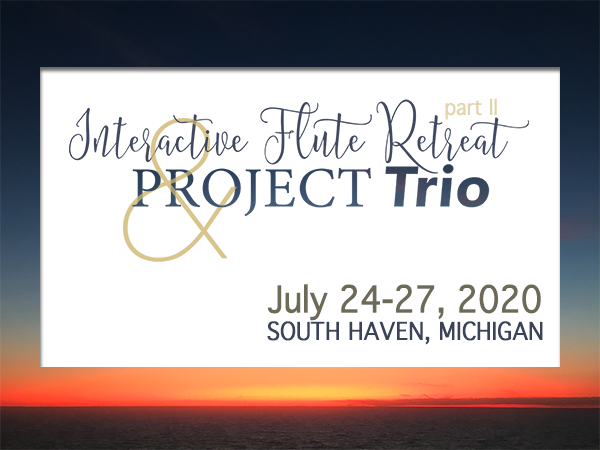 July 24-27, 2020   Spend 4 days with project trio at an all-inclusive event supporting adult musicians 18+  Click here to learn more   Early Registration now open!