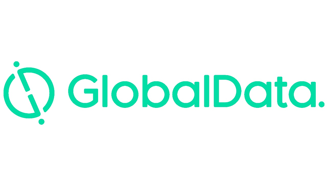 GlobalData   is a world leading data and analytics company - 4,000 of the world's largest companies make better and more timely decisions thanks to our unique data, expert analysis and innovative solutions delivered through a single platform. At GlobalData, our mission is to help our clients decode the future to be more successful and innovative. GlobalData supports a roster of charities, working collaboratively to engage with initiatives that extend beyond the communities they work with directly.