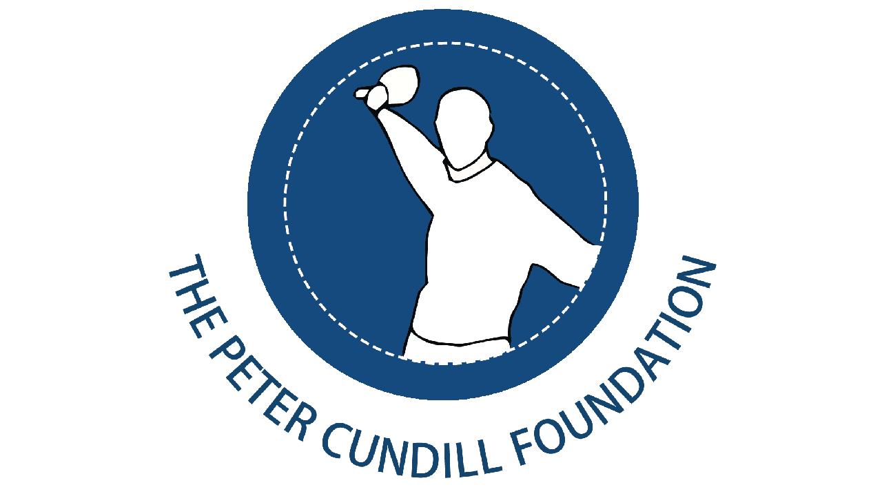 Established in Bermuda on 11 January 2012, the   Peter Cundill Foundation   honours the legacy of renowned Canadian investment fund manager and philanthropist, Peter Cundill. The Foundation has an emphasis on promoting the health, education and wellbeing of young people.