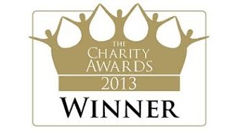 - Overall Winner and Winner of the International Development Category - PEASThe Charity Awards, 2013