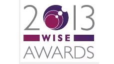 - Best International Aid and Development Award - PEASWise Awards, 2013