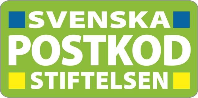 swedish.jpg