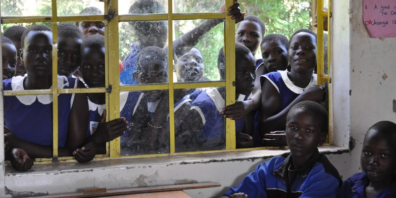 uganda top 2.jpg