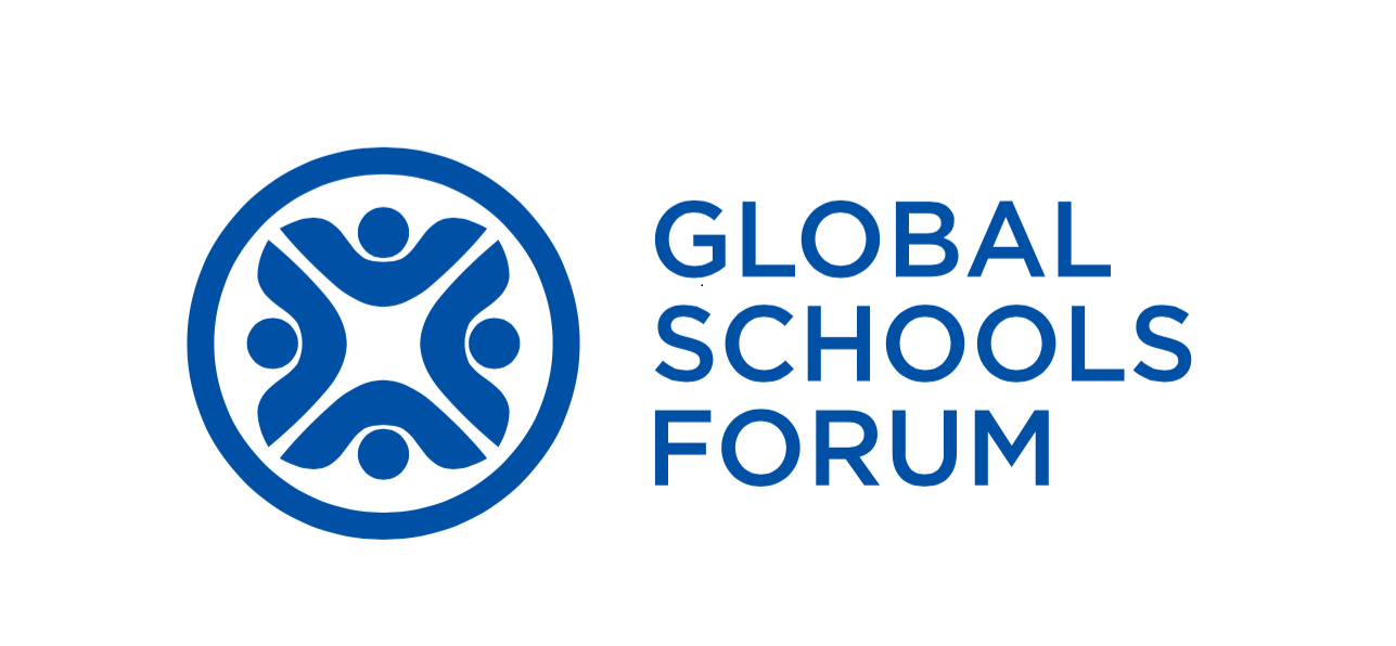 Global Schools Forum  (GSF) is a community of education entrepreneurs who run and support innovative and inclusive schools in underserved markets. Through this community, GSF aims to build and strengthen the non-state sector with the goal of raising learning outcomes, expanding equitable access and increasing transparency in the education sector.