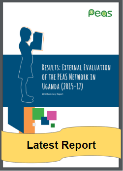 Download the 9-page Summary of the Results Today