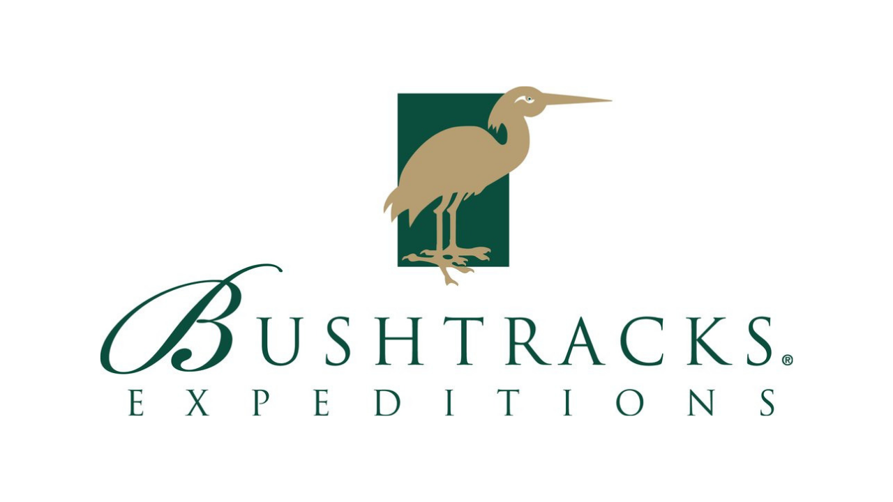 Bushtracks Expeditions  is a leading California-based safari tour operator. With over 30 years experience designing custom safaris, Bushtracks has been a trusted Africa travel partner to individual travelers and organizations such as National Geographic Expeditions, Lindblad Expeditions, and the African Wildlife Foundation. Each Bushtracks safari is an authentic experience, planned by  African insiders  who are closely connected to the places, camps, and guides of Africa.