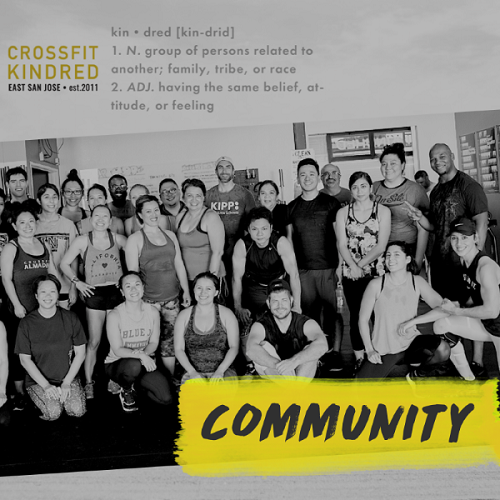 Ready to get in the best shape of your life? - schedule a free call to join the 30-day crossfit challenge