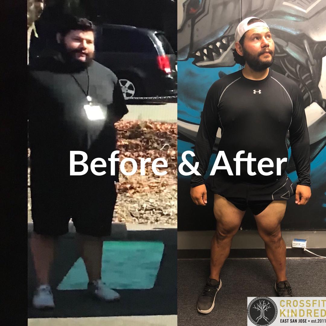 Weight Loss-Joe A.png