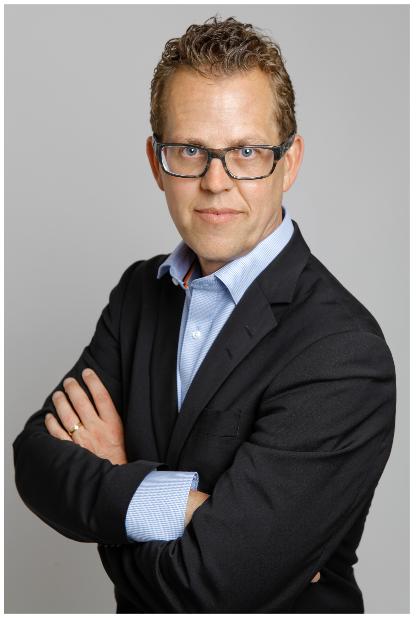 Patrik_Sandberg-Foretagscoach.jpg