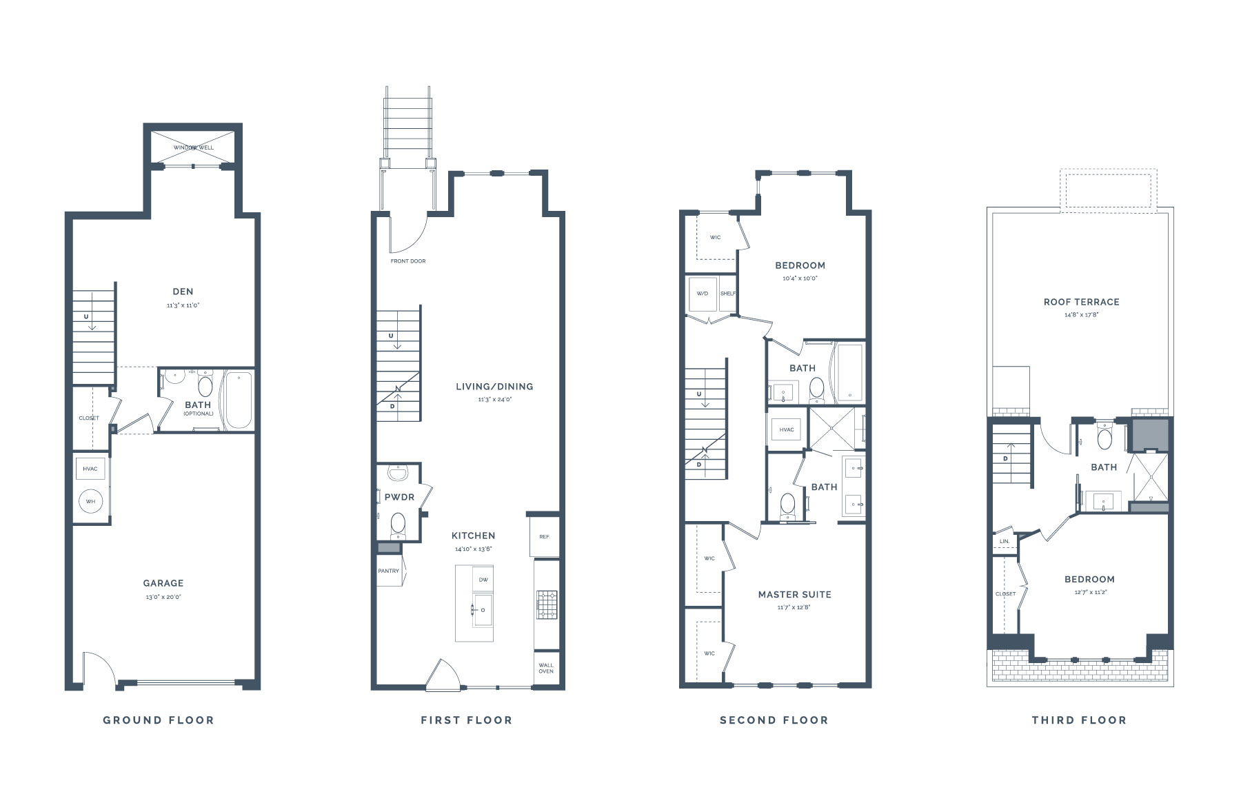 bpark.lincoln.floorplan-1.jpg