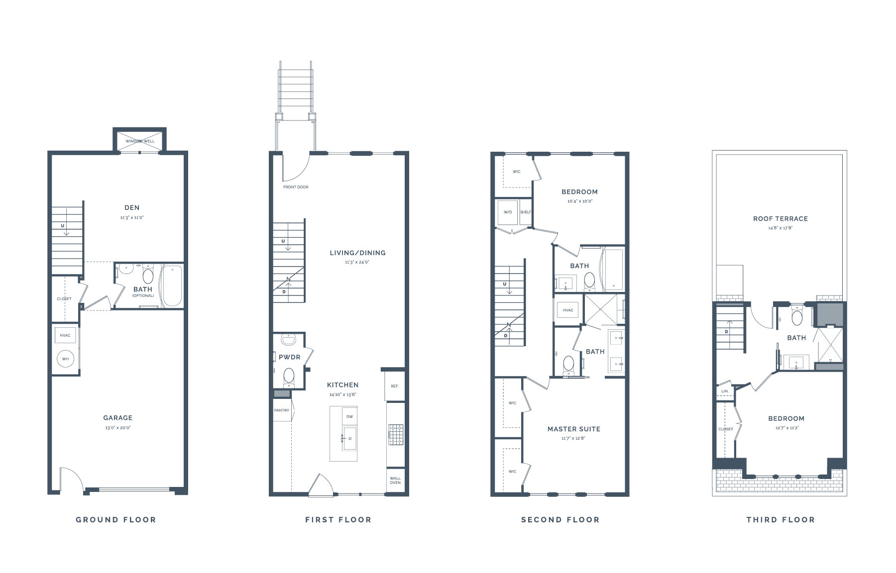 bpark.pierce.floorplan.jpg