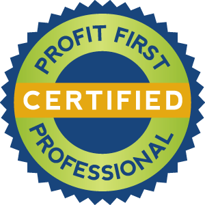 ProfitFirstCertified-Badge-300x300+(1).png