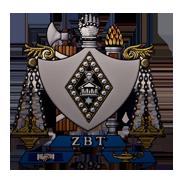 zbt-crest182.png