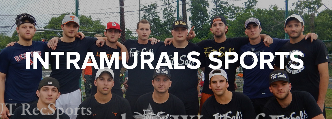 intramural-sports-banner.jpg