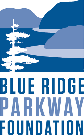 Blue Ridge Parkway Foundation Logo.png