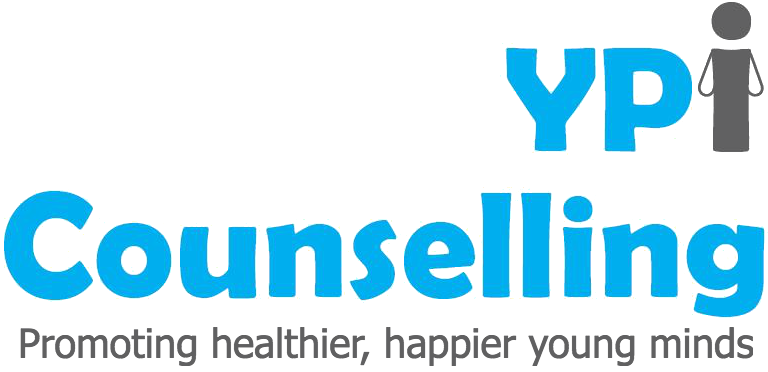 Proud charity supporter - All surplus income generated by our services is directly gifted to YPI Counselling, a registered charity providing free mental health support to young people across Basingstoke. Everything we do is to ultimately support the vision and mission of this vital community charity.