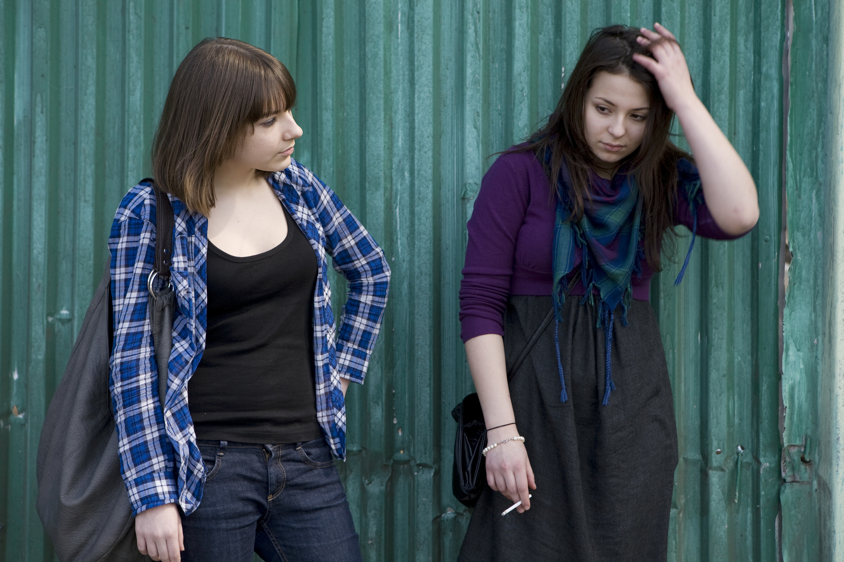 Youth Counselling Services Basingstoke