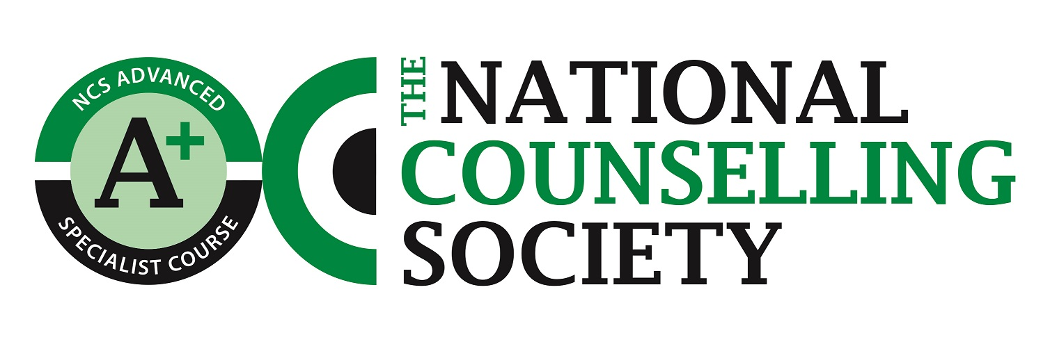 NCS Advanced Specialist Course Logo Resized.jpg