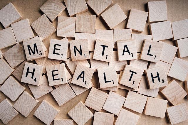 Mental Health Training Courses Basingstoke