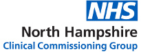 NHS Logo