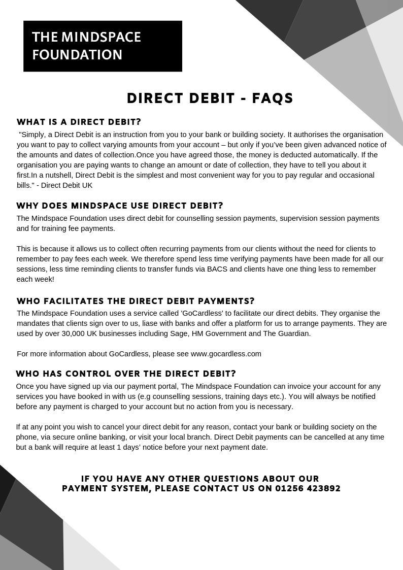 Direct Debit FAQs.png