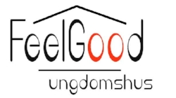 feelgood logo.jpg