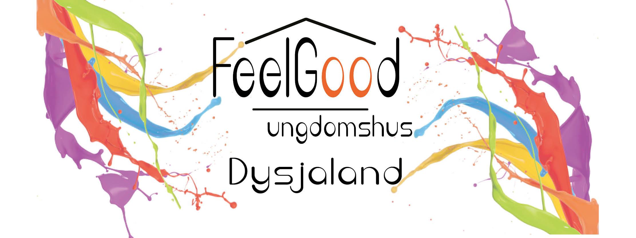 Feelgood Dysjaland Banner.jpg