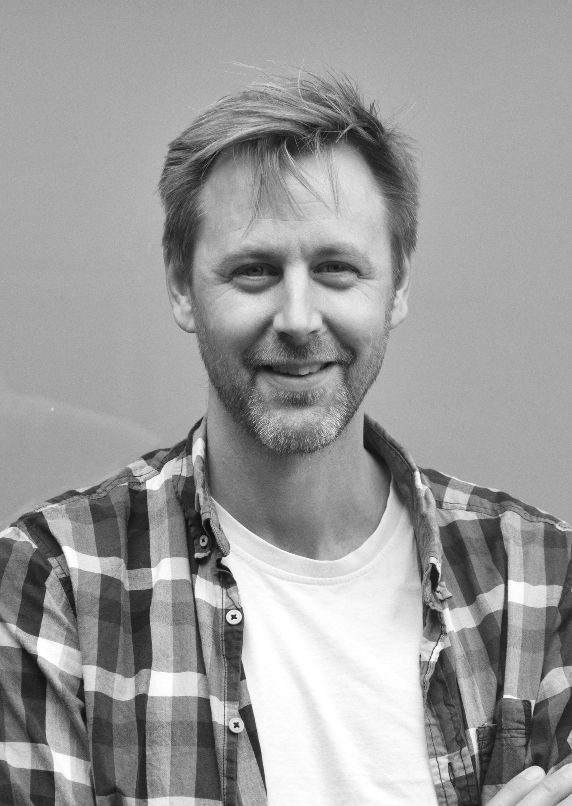 Marius Vervik - digital innholdsprodusentmarius.vervik@sola.kommune.no