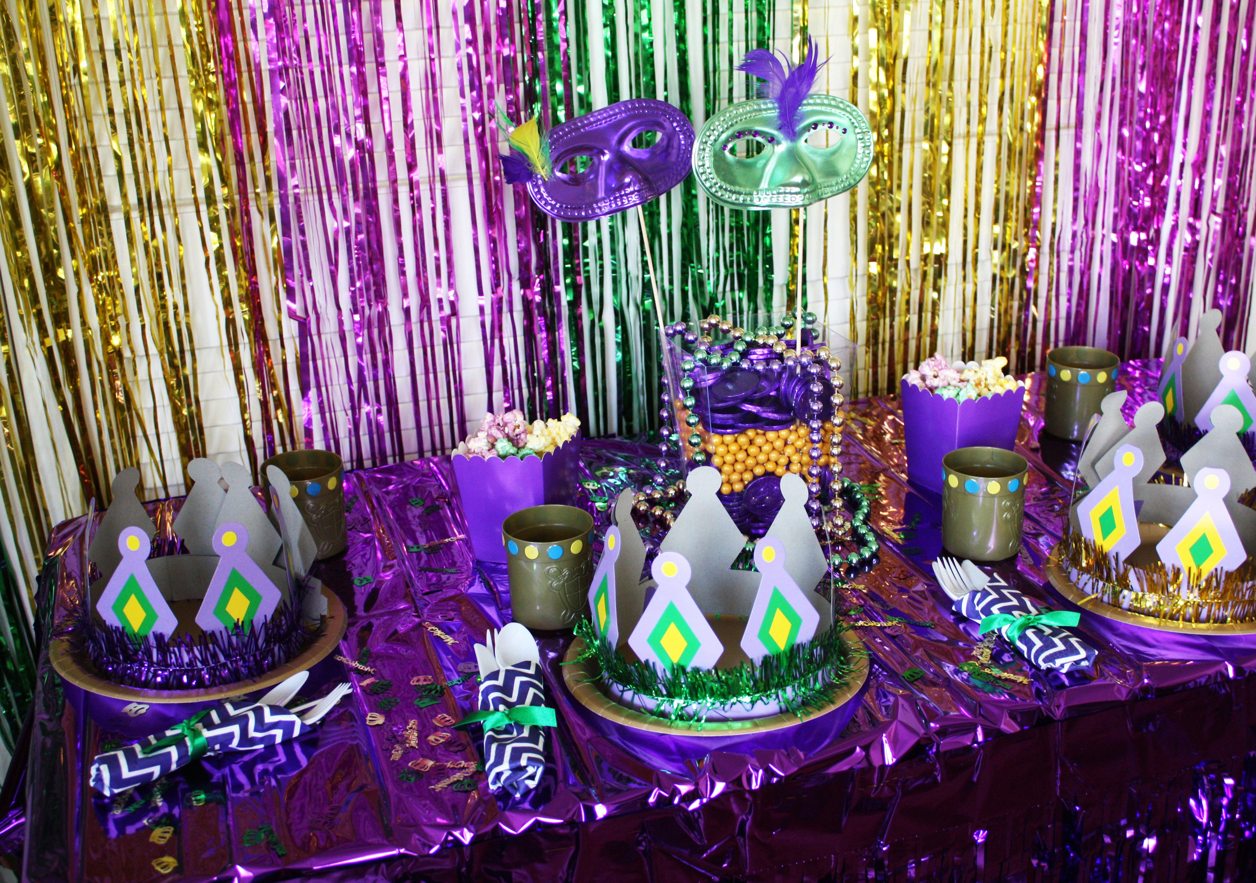 mardi-gras-party.jpg