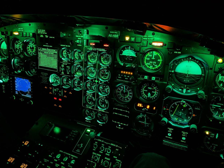 B412 Simulator Abu Dhabi.jpg