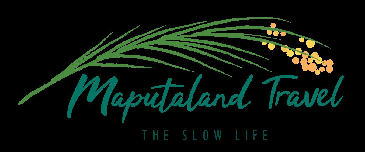 Maptutaland Travel