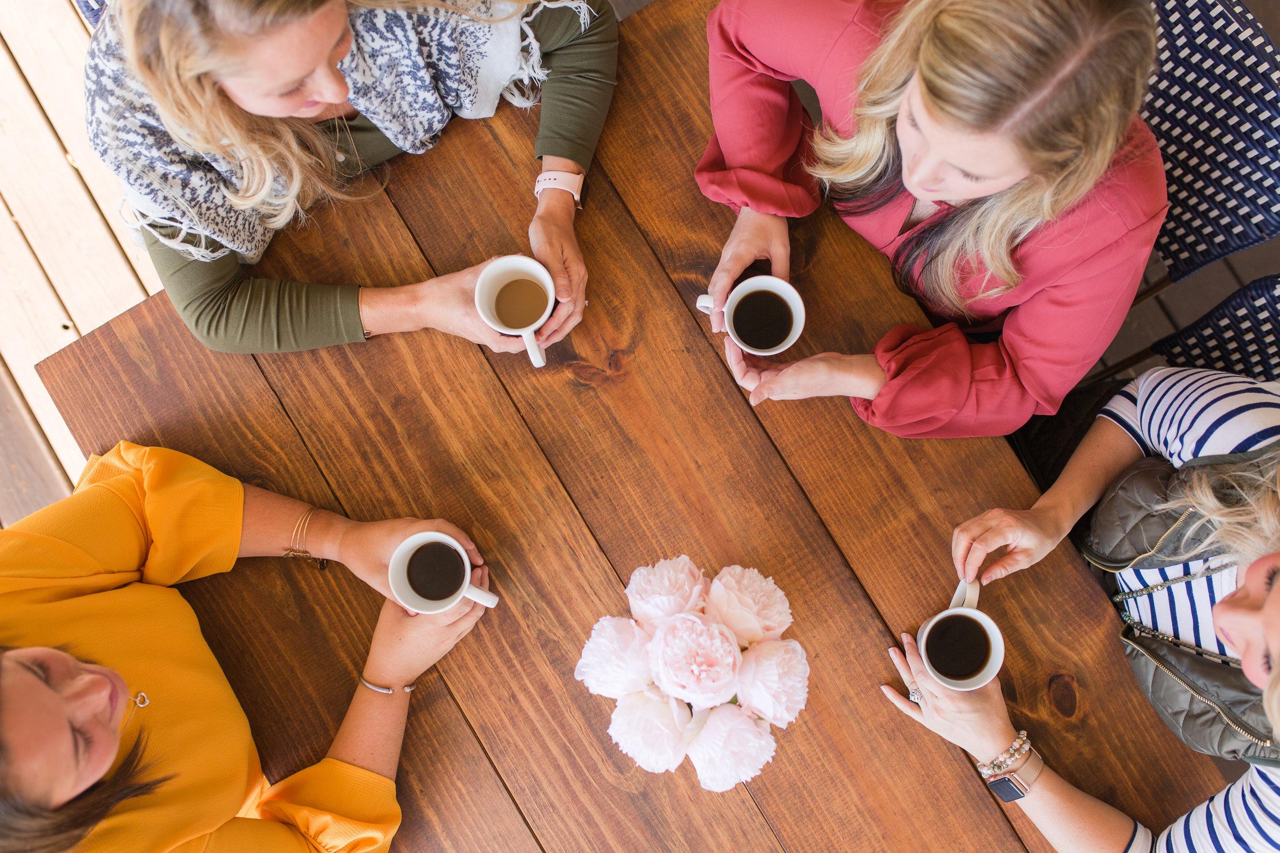 Holy_Mother-preneurs_coffee-3.jpg