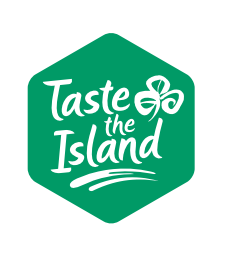 taste the island.PNG