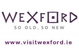 visit wexford.jpg