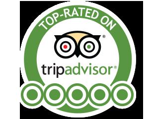 trip-advisor-winner.png