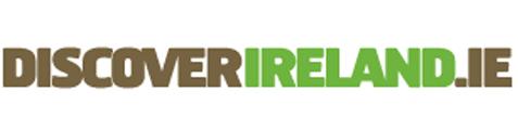 discover_ireland_logo_01.png