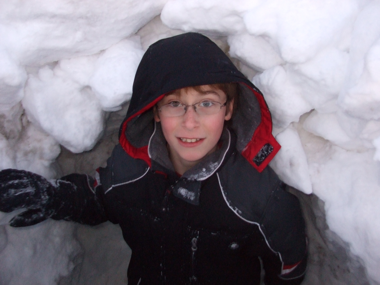 Boy Snow jan3.jpg