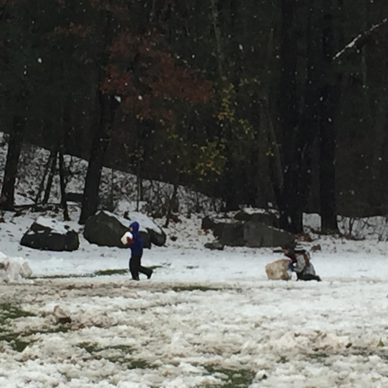 snow rollingJPG.JPG