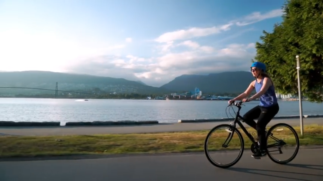 OUR TOURISM PARTNERS - Van City Bikes is the go to for all your tourism needs in Vancouver. Rent a bike, book a tour, or just see what other great attractions Vancouver offers!