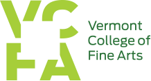 Vermont_College_of_Fine_Arts_logo.png
