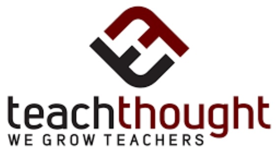 Penny Kostaras Wise Student TeachThought Logo.jpg