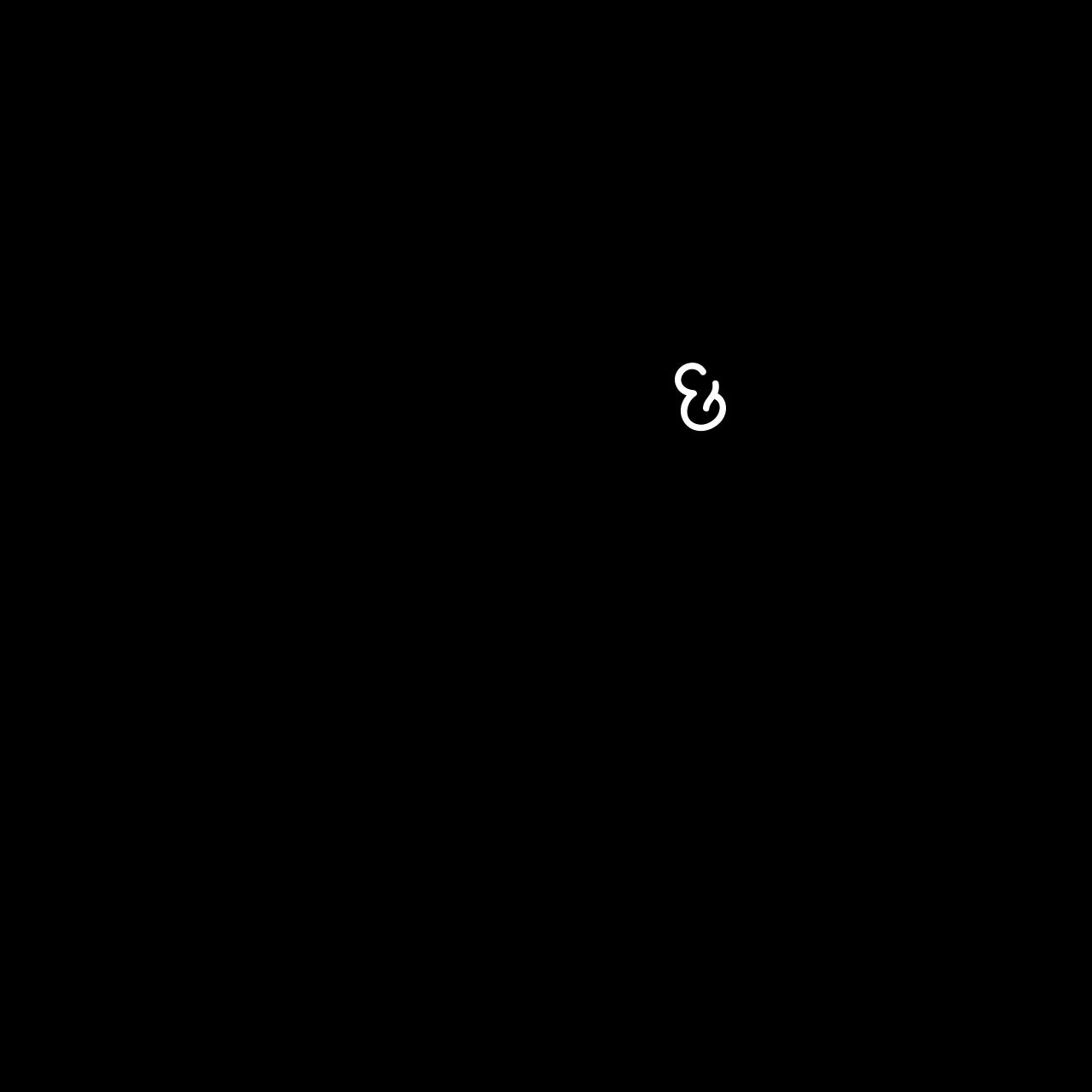 Logo_01_BLK.png